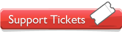 Atlanta Web Design Support Tickets